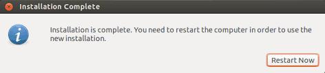Install Lamp Ubuntu 1404 by Install Ubuntu 14 04 Lts