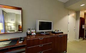 Midsouth Cabinets Lavergne Tn by Hotel The Westin Memphis Beale Street Usa Booking Com