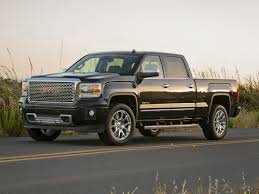 Pre-Owned 2014 GMC Sierra 1500 Denali 4D Crew Cab In Kinston #G6381B ... 2014 Gmc Sierra 1500 Sle Bean Chevrolet Buick Ltd Carleton Pickups 101 Busting Myths Of Truck Aerodynamics Used 4wd Crew Cab 14 At Landers Serving Slt Crew Cab Review Notes Autoweek For Sale In Chandler Ok 57586a Preowned 4x4 In Wichita For Sale Kingwood 1gtv2ueh1ez204864 2500hd Price Photos Reviews Features Z71 Ultimate Rides Zone Offroad 2 Leveling Kit C1200 All New Now Available Gary Lang