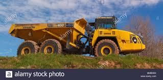 TRURO, CANADA - MAY 10, 2018: HM400 Dump Truck. Komatsu Is A ... Komatsu Hd605 Rigid Dump Truck On Display Editorial Photography Komatsus Selfdriving Dump Truck Doesnt Even Have A Cab Articulated Diesel Ming And Quarrying Hm3005 Test Stock Photo Image New Rigid By Cstruction Ming Equipment 1280x1024 Hdq Images Komatsu Hd785 Jual Tomica Halvet Shop Tokopedia Hm3002 Adt Price 121395 Rubbertired 730e 730e8 Trucks Workshop Repair Service Manual Wwwscalemolsde Komatsu Hm4005 Purchase Online Van Der Vlist 80 Ton To France
