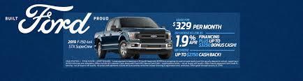 John Kennedy Ford Conshohocken | New & Used Ford Dealership ...