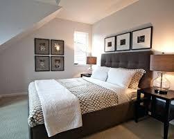 Master Bedroom Wall Decor Janettavakoliauthor Info Art Ideas Starlite Gardens