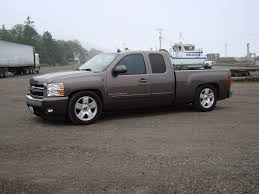 My2khoe 2008 Chevrolet Silverado 1500 Extended Cab Specs, Photos ... 1993 Chevrolet Silverado Indy 500 Pace Truck Id 16713 Ford Lightning Lowering Kit2000 F150 Pictures Mods An Ssr Pics Dimeions Chevy Forum 1957 Pickup With Mono Leafs The Hamb Lowered Airbagram With Suspension Lift Kits Leveling Body Lifts Shocks Gmt 800 Nbs Drop Thread Specs And Pics Required Page 3 99 Rcsb Storm Grey Silverado Lowered 58 Drop On Brand New Ltz 20 Maxtrac Maxks331524a 2 To 4 Kit 46 881998 Gmc Sierra Ck 1500 Exhaust Grille Truckin Magazine