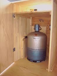 rangement bouteille de gaz meuble pour bouteille de gaz ikeasia