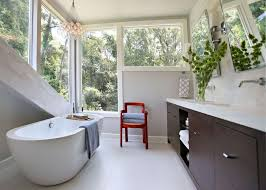 Small Bathroom Remodels Before And After by Small Bathroom Ideas On A Budget Hgtv