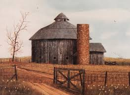 Yoder Sheds Richfield Springs Ny by 461 Best Barns Images On Pinterest Country Barns Country Roads