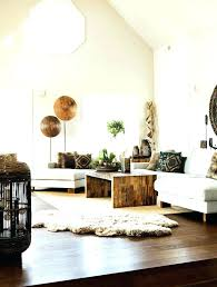 Modern Asian Decor Decorating Ideas Living Room Simple Lovely Home Interior Incredible Nice That