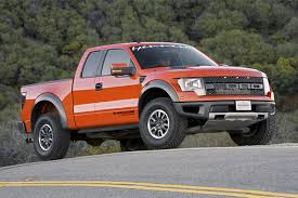 EBay Car Of The Week: 2012 Ford F-150 Hennessey VelociRaptor 2017 Velociraptor 600 Twin Turbo Ford Raptor Truck Youtube First Retail 2018 Hennessey Performance John Gives Us The Ldown On 6x6 Mental Invades Sema Offroadcom Blog Unveils 66 Talks About The Unveils 350k Heading To 600hp F150 Will Eat Your Puny 2014 For Sale Classiccarscom Watch Two 6x6s Completely Own Road Drive