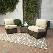 Allen And Roth Patio Cushions by Best Allen Roth Outdoor Furniture Sets U2014 Decor Trends