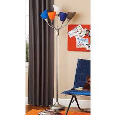 joss 5 light l moving sale furniture in san antonio