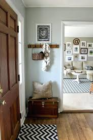 Remodelaholic Color Spotlight Silver Strand By Sherwin Williams Paint For Walls Wall Is