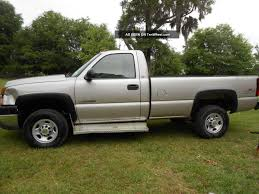 2005 Chevy Silverado 2500 Lovely 2005 Chevrolet 2500 4×4 Flat Bed ... Chevy 3500 Dump Truck Best Of 2006 Ford F 450 St Cloud Mn Tires Used Car In Astrosseatingchart Imperial Commercials Bristol Daf Trucks Dealer 2014 Freightliner Coronado For Sale 1433 Quality Vehicle Sales Augusta Auto Body Mn 2012 Sd 1437 1999 Ford F550 Northstar 2019 Scadia 1439 Mills Chrysler Of Willmar New Dodge Jeep St Home Facebook Freightliner 8008928542 Semi Parts Twin Cities Wrecker On Twitter Cgrulations To Andys