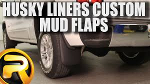 How To Install Husky Liners Custom Molded Mud Flaps On 2015 GMC ... Husky Liners Kiback Mud Flaps For Lifted Trucks Custom Truck Coeur D Alene Replacement Front Rear Bumpers For Pick Up Suvs By Duraflap And Commercial Vehicle Guards Best Resource Airport Chrysler Dodge Jeep Airhawk Accsories Inc Album Google Amazoncom Owens Products 86rf109s Fit Classic Series Dually Rockstar Hitch Mounted