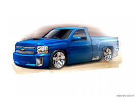 Chevy Silverado Truck Drawings | Wallpapers Gallery Chevy Lowered Custom Trucks Drawn Truck Line Drawing Pencil And In Color Drawn Army Truck Coloring Page Free Printable Coloring Pages Speed Of A Youtube Sketches Of Pictures F350 Line Art By Ericnilla On Deviantart Mercedes Nehta Bagged Nathanmillercarart Downloads Semi 71 About Remodel Drawings Garbage Transportation For Kids Printable Dump Drawings Note9info Chevy