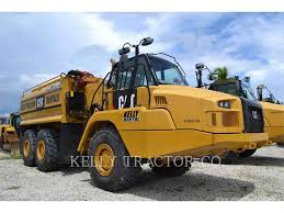 Caterpillar 725C For Sale FL Price: $357,900, Year: 2014 | Used ... 1969 Pontiac Febird 127092 Sumter Cars And Trucks Inc Used Craigslist Florida Keys For Sale By Owner Low Mileage Tampa Fl Tsi Truck Sales Bucket Equipment Equipmenttradercom Lifted For In Tuscany Mckenzie Buick Gmc Key Largo Less Than 5000 Dollars Autocom Cheap Near Me Kelleys