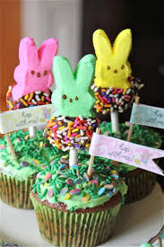 Pampered Chef Easy Accent Decorator Cupcakes by 624 Best Easter Sweet Ideas Images On Pinterest Easter Recipes
