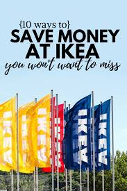 Heading To IKEA? Don't Miss These 10 Opportunities To Save Big - The ... Van Hire North Ldon West Heathrow Jafvans Rentals Filesixt Rental Lorry Groningen 2017jpg Wikimedia Commons Renault Ikea France Team Up To Help You Get That Toobig Bookcase Truck Came Today Why Goget Van Is The Best Way Rent A Road Show Truck In Malaysia Advertising Youtube I Followed An Easyvan Driver For 8 Hours Heres What Learnt Hertz And Saic Motors Present An Electric Transporter For Morningramble Empty House A Ikea And New Look 20 Man Collections Sheffield Based Removals Moves How Choose The Correct Lorry Type Size When Renting Sbau Nicole Carvan 2018 Pinterest Camper