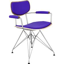 NyeKoncept 16012294 Harvey Eiffel Dining Arm Chair In Vibrant Purple ... Magellan Outdoors Big Comfort Mesh Chair Academy Afl Freemantle Cooler Arm Bcf Folding Chairs At Lowescom Joules Kids Lazy Pnic Pool Blue Carousel Oztrail Modena Polyester Fabric 175mm Tensile Steel Frame Gci Outdoor Freestyle Rocker Camping Rocking Stansportcom Office Buy Ryman Amazoncom Ave Six Jackson Back And Padded Seat Set Of 2 Portable Whoales Direct Coleman Foxy Lady Quad Purple World Online Store Mandaue Foam Philippines