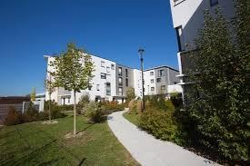 chambre universitaire pau logement étudiant pau 64 572 logements étudiants disponibles