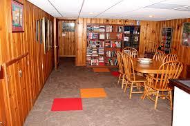 basement carpet tile lowes new basement and tile ideasmetatitle