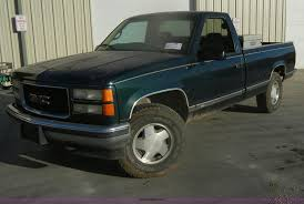 1997 GMC Sierra K1500 Pickup Truck | Item D4701 | SOLD! Nove... Gmc Trucks Yukon Amazing Super Clean 1997 Custom Monster Gmc Sierra Ck 1500 Overview Cargurus Truck For Sale Classiccarscom Cc1032649 Diagram 1999 Food Block And Schematic Diagrams 3500 Information And Photos Zombiedrive Vortecpower350 Regular Cab Specs Photos C7500 Boom Bucket With 55 Teco Saturn Lift Dump Engine Data Schema 97 Tail Lighting Current Audio Setup For The Z71 Youtube News Reviews Msrp Ratings Amazing Images