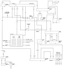 1973 Mopar Wiring Harness Truck - Wiring Diagrams