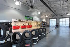 Nissan | Car Truck Service & Repair | Wendle Spokane Truck Tires Mobile Tire Servequickfixtires Shopinriorwhitepu2trlogojpg Repair Or Replace 24 Hour Service And Colorado Springs World Auto Centers Dtown Co Side Collision Wrecktify Dump Truck Tire Repair Motor1com Photos And Trailer Semi In Branick Ef Air Powered Full Circle Spreader 900102 All Pasngcartireservice1024x768jpg Southern Fleet Llc 247