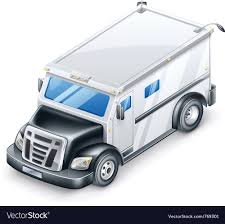 Armored Truck Royalty Free Vector Image - VectorStock Buy Armored Vehicles Cash In Transit Truck From Choqing New 25000 Armored Truck Gta 5 Dlc Funny Moments Youtube Truck Spills Money On Inrstate Photo Gallery Rolls Over Missouri Flat Onramp Isolated 3 D Rendering Stock Illustration 595001402 Diecast Cars Habitat This Armored Is The Perfect Schoolbus For Zombie Apocalypse 1987 Ford Detroit F600 Diesel Other Swat Based Black Filecuyahoga County Sheriff Lenco Truckjpg