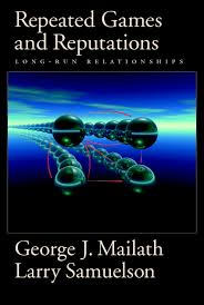 Book – George J. Mailath | Dept Of Economics | Univ Of Pennsylvania Relationship Tantra Ebook Barnes Noble Urged To Sell Itself Whoopi Goldberg Signs Copies Of You Are A Badass How Stop Doubting Your Greatness And Start Samsung Galaxy Tab A Nook 7 By 9780594762157 Best 25 Books Ideas On Pinterest Save My Marriage Healing From Hidden Abuse Journey Through The Stages Of At Boston University Hosts Julie Lauren 0316