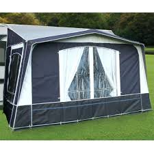 Articles With Porch Awnings For Sale In Swansea Tag: Marvelous ... Used Caravan Awnings For Sale Uk Immaculate Hobby Caravan Awning Isabella Full Porch Suncanopies Awning Curtain Elastic Spares Lowes Patio Awnings Bromame Used Isabella Second Hand Bag Shop World Suppliers And Cheap Fniture Ideas
