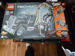 Lego Technic 9397 Logging Truck | In Newtownabbey, County Antrim ... Lego Technic 9397 Logging Truck Technic Pinterest Lego Konstruktori Kolekcija Skelbiult Rc Pneumatic Scania Logging Truck Projects Technicbricks New Details About The Search Results Shop In Newtownabbey County Antrim Youtube Project Optimus The Latest Flickr Service Building Sets Amazon Canada Technic 2018 Yelmyphonempanyco Buy On Robot Advance