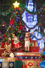 Disney Tinkerbell Light Up Christmas Tree Topper by 376 Best Disney Christmas Images On Pinterest Disney Christmas