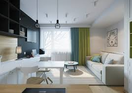 Designing A Floor Plan Colors 4 Inspiring Home Designs Under 300 Square Feet With Floor Plans