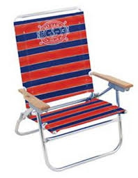 Kmart Beach Chairs With Umbrella by Rio Brands Rio Ultimate Backpack Beach Chairs W Cooler