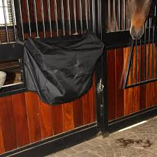 Dura-Tech® Stall Front Horsewear Bag In Blanket Accessories At ... Amazoncom Our Generation Horse Barn Stable And Accsories Set Playmobil Country Take Along Family Farm With Stall Grills Doors Classic Pinterest Horses Proline Kits Ramm Fencing Stalls Tda Decorating Design Building American Girl Doll 372 Best Designlook Images On Savannah Horse Stall By Innovative Equine Systems Super Cute For People Who Have Horses Other Than Ivan Materials Pa Ct Md De Nj New Holland Supply Hinged Doors Best Quality Made In The Usa Tackroom Martin Ranch