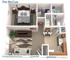 gateway apartments rentals murfreesboro tn apartments com