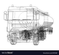 Oil Truck Sketch Royalty Free Vector Image - VectorStock How To Draw An F150 Ford Pickup Truck Step By Drawing Guide Dustbin Van Sketch Drawn Lorry Pencil And In Color Related Keywords Amp Suggestions Avec Of Trucks Cartoon To Draw Youtube At Getdrawingscom Free For Personal Use A Dump Pop Path The Images Collection Of Food Truck Drawing Sketch Pencil And Semi Aliceme A Cool Awesome Trailer Abstract Tracing Illustration 3d Stock 49 F1 Enthusiasts Forums