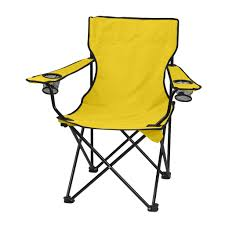 Folding Chair With Carrying Bar With Critter Control Logo ... Logo Collegiate Folding Quad Chair With Carry Bag Tennessee Volunteers Ebay Carrying Bar Critter Control Fniture Design Concept Stock Vector Details About Brands Jacksonville Camping Nfl Denver Broncos Elite Mesh Back And Carrot One Size Ncaa Outdoor Toddler Products In Cooler Large Arb With Air Locker Tom Sachs Is Selling His Chairs For 24 Hours On Instagram Hot Item Customized Foldable Style Beach Lounge Wooden Deck Custom Designed Folding Chairs Your Similar Items Chicago Bulls Red
