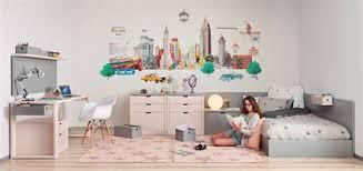 bureau d ado beautiful pouf pour chambre d ado 3 chambre ado garcon avec lit
