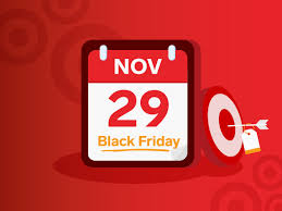 Target Black Friday 2019 : Deal Predictions, Store Hours ... Apexlamps Coupon Code 2018 Curly Pigsback Deals The Coupon Rules You Can Bend Or Break And The Stores That Fuji Sports Usa Grappling Spats Childrens Place My Rewards Shop Earn Save Target Coupons Codes Jelly Belly Shop Ldon Macys Promo November 2019 Findercom Best Weekend You Can Get Right Now From Amazon Valpak Printable Coupons Online Promo Codes Local Deals Discounts 19 Ways To Use Drive Revenue Pknpk Minneapolis Water Park Bone Frog Gun Club Best Time Buy Everything By Month Of Year