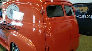 1947 Chevrolet 1/2 Ton Panel Truck Street Rod For Sale - YouTube 47 Chevy Truck For Sale Best Image Kusaboshicom 1949 Pickup 71948 1950 Ratrod Used Tci Eeering 471954 Suspension 4link Leaf 1947 Chevrolet Custom For Sale Near Kirkland Washington 98083 Hot Rod Chevy Pickups 1946 Hotrod Chevrolet194754pickup Gallery 471953 Truck Deluxe Cab 995 Classic Parts Talk Stuff I Have 72813 8413 Snub Nose Coe 94731 Mcg