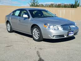 50 Best Used Buick Lucerne For Sale, Savings From $2,519 Whats Inside 50 Best Used Dodge Ram Pickup 1500 For Sale Savings From 2419 Cadillac Of New Orleans In Metairie Serving Baton Rouge Slidell Vehicles At Courtesy Ford Breaux Bridge Lafayette La Craigslist In Fresno Trucks All Car Release Date 2019 20 Bill Hood Chevrolet Covington Saint Tammany Parish Chevy Owner Portland Cars Wwwpicsbudcom Louisiana By Under Brookhaven Missippi And Harley Davidson Motorcycles Sale On Youtube