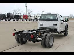 2018 FORD F550 XL FARGO ND   Truck Details   Wallwork Truck Center 2007 Ford F550 Utility Truck Utilicor Md100 Core Sampler 08849 Custom Merica Plate On This Hot Truck Also Pictured Is 2017 Supercab Xl Brush Used Details 2006 Regular Cab 60 Powerstroke Diesel 12 Flatbed New Xlt 4x4 Exented Cabjerrdan Mpl40 Wrecker At 2016 Dump Near Milwaukee 16304 Badger Center Available Crane 2004 Bucket Boom For Sale 573672 Kte Quality Trucks Kalida Equipment Ford For Sale 2706 2013 Van Body Truck Valley City Sales