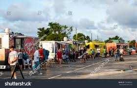 Margate Fl October 14th 2017 Food Stock Photo 736480045 - Shutterstock The Hottest New Food Trucks Around The Dmv Eater Dc In South Florida Hummus Factory Truck Yeahthatskosher List Of Food Trucks Wikipedia Heavys Best Soul Truck Tampa Fl Local Kitchen Home Facebook Only List Youll Need To Check Out Margate Fl October 14th 2017 Stock Photo 736480063 Shutterstock 736480030 South Florida Live Music Andrew Morris Band At Oakland Park Music 736480045 Feedingsouthflorida Feedingsfl Twitter Porker Bbq Naples Beach Brewery Peterhoran