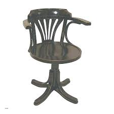 ikea chaises de bureau ikea chaises de bureau bureau original luxury chaise bureau ikea