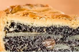 apfel mohn torte südtiroler bäuerinnenorganisation