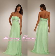 online get cheap lime prom dresses aliexpress com alibaba group