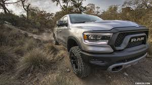 2019 Ram 1500 Rebel - Off-Road   HD Wallpaper #56 56 Dodge C3 Job Rated Pickup Truck Youtube Ram Iv 2012 230 0k962723840 Black Dodge Truck On Sale In Ok Oklahoma Crazy Bout A Mercury How About With V10 In It 1956 H Series Us Army Issue Military For Classiccarscom Cc1115312 Ram Srt10 Wikipedia Auto Auction Ended Vin 1d7ha16n14j240012 2004 1500 Best Image Of Vrimageco Used Dash Parts Page