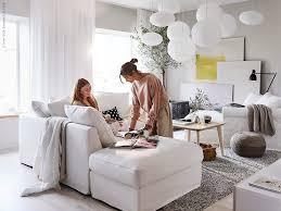 ikea möbler inredning och inspiration wohnzimmersessel