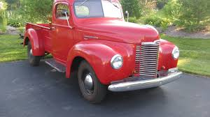 1949 International KB1 Pickup   W205   Dallas 2013 Intertional Harvester Rseries Wikipedia 1949 Kb3 Youtube 1950 Trucks For Sale Pickup Kb1 Information And Photos Momentcar 12 Ton Old Truck Parts Mark Bergkvist Kb2 Classic Cars On Kb 6 Tandem Van K 1 2 3 4 5 7 8 10 11 History My 2nd Old Cornbinder Find Cacola Themed Full Another Waiting To Be Resto Flickr Kb7